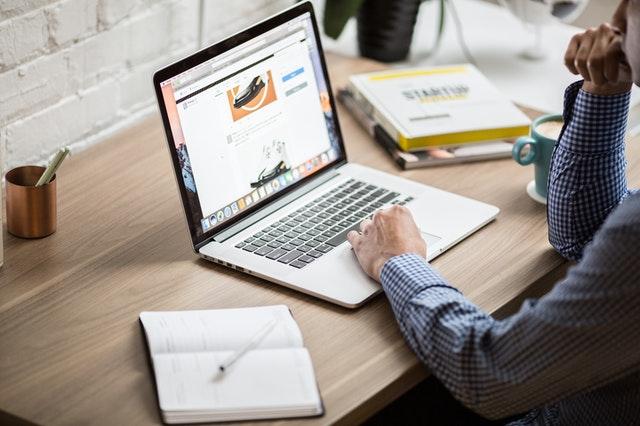 Desain Undangan Pernikahan Online - infonikah