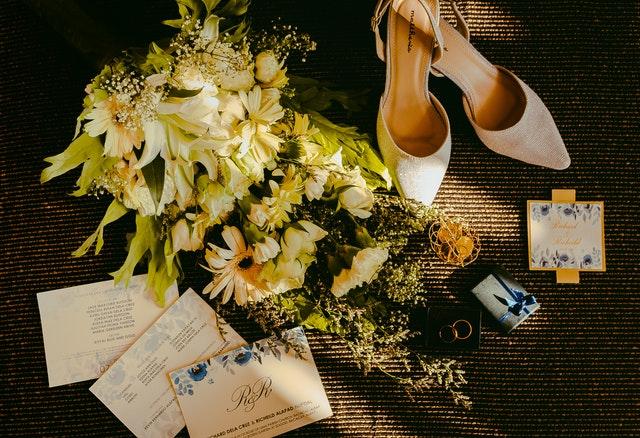 desain undangan pernikahan online