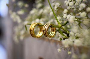 Biaya Pernikahan di KUA
