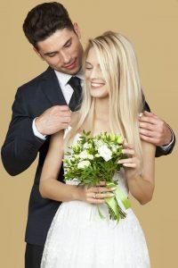 Kenapa Harus nikah Muda