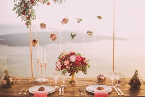 Pernikahan Adat Sunda Tradisional