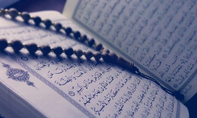 Tata Cara Pernikahan Dalam Islam