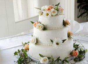 Latar Undangan Pernikahan