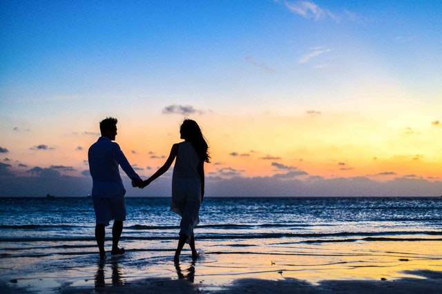 Membuat Pernikahan Berkesan