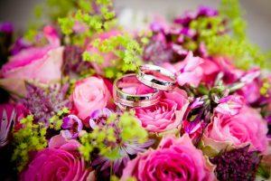 Membuat Undangan Pernikahan Online Gratis