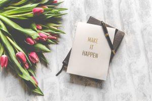 Tulisan Undangan Pernikahan Menarik