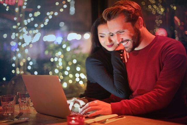kata undangan pernikahan online