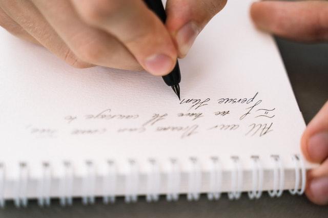 Kata Mutiara Undangan Pernikahan Berbahasa Jawa