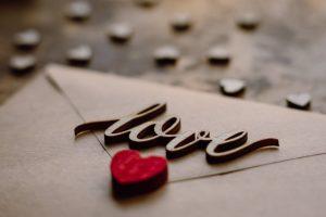 Undangan Pernikahan Online Islami